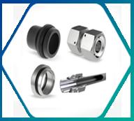 閥類、管類裝配、檢測設備