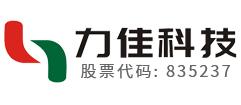 博艺堂98娱乐官网平台