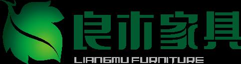Liangmu