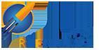 Hunan Rhenium Alloy Material Co., Ltd.