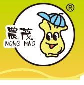 杭州农茂食品有限公司
