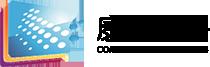 康耀電子logo