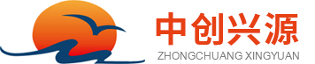 ZHONGCHUANG XINGYUAN CHEMICAL TECHNOLOGY CO.LTD