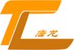 常州唐龙电子有限公司