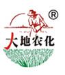 开封大地农化生物科技有限公司