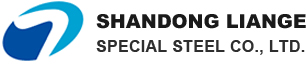 Shandong Lian Ge Special Steel Co., Ltd.