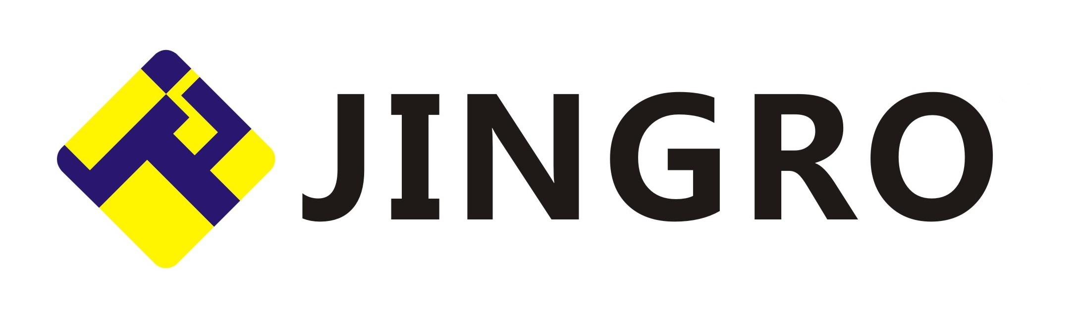 Suzhou Jing Rong Technology Co., Ltd.