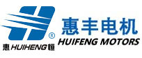 HUIFENG MOTORS CO.,LTD.