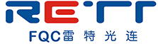 Hangzhou Leite Communication Technology Co., Ltd.