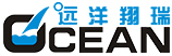 SHENZHEN OCEAN MACHINE CO.,LTD