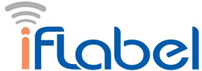 label-ifLabel