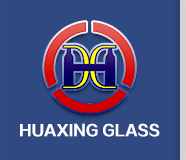 Huaxing Glass
