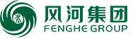 湖南風河竹木科技股份有限公司