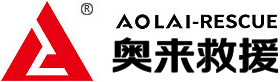 Компания Aolai Rescue Technology Co., Ltd.