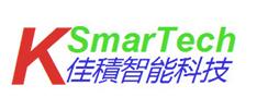 東莞市丝瓜app永久免费智能科技有限公司