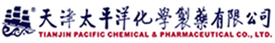 Tianjin pacific chemical & pharmaceutical co.,ltd All Rights Reserved