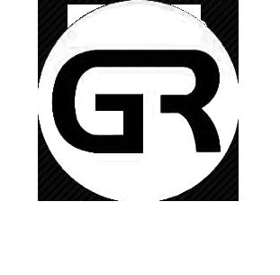 辽宁国瑞电气有限公司
