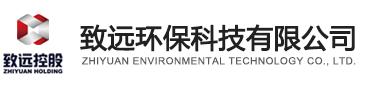上饒市花碟直播最新地址環保科技有限公司
