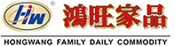 hongwang