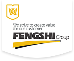 FENGSHI Group