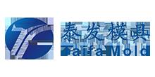 广州市亚博App手机版,亚博App有限公司