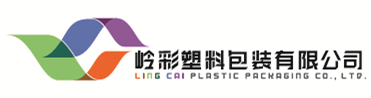 Foshan Lingcai Plastic Packaging Co., Ltd.