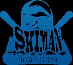 室内滑雪培训加盟_室内滑雪馆加盟_斯奇曼滑雪