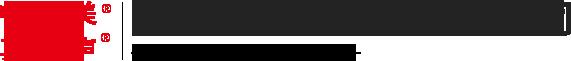 ManBetX万博官网登陆_万博首页登录APP下载_ManBetX万博体育官方下载