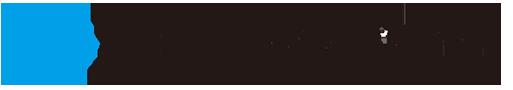 四建集團Logo