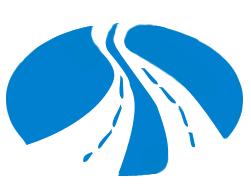 四川必威app下载建设有限公司