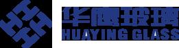 大連華鷹玻璃股份有限公司