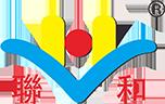 江門聯和彩色包裝印刷有限公司