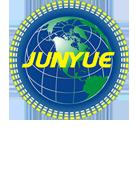 JUNYUE TECHNOLOGY