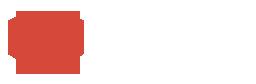 威海美源紡織服裝有限公司