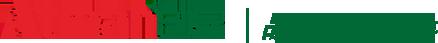 創星logo