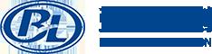 江西藍光建筑機械設備檢測有限公司