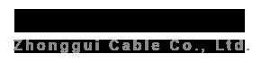 程久线缆有限公司
