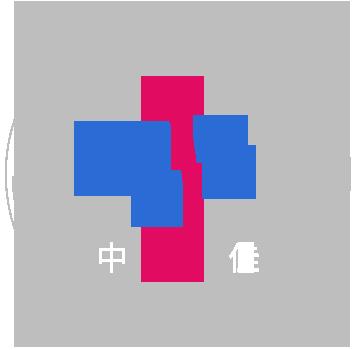 浙江亨达电子设备有限公司