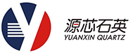 yuanxin quartz