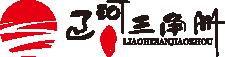 盤錦遼河三角洲米業有限公司