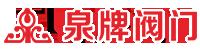 必威官网西汉姆联必威官方首页