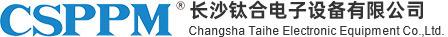 长沙钛和电子设备奥门新萄京83855com