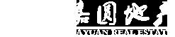 yabo网页版登录
