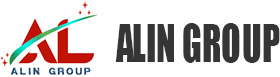Alin Group
