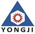 Suzhou Yongji Precision Hardware Co., Ltd.
