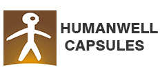 Hubei Humanwell Pharmaceutical Excipients Co., Ltd