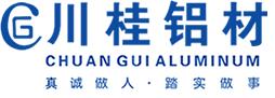 广西万博官网最新app下载铝业有限公司