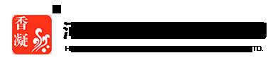 万博官网登录入口_manbetx体育软件下载_manbetx手机登录注册