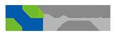 江蘇菠萝蜜视频最新地址入口科技股份有限公司