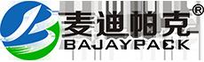 安慶市寶潔包裝有限公司